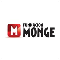 fundacion-monge.png
