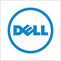 L-Dell.jpg
