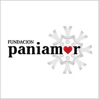 paniamor logo.jpg