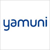 L-YAMUNI.jpg