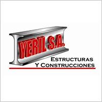 Yeril Logo.jpg