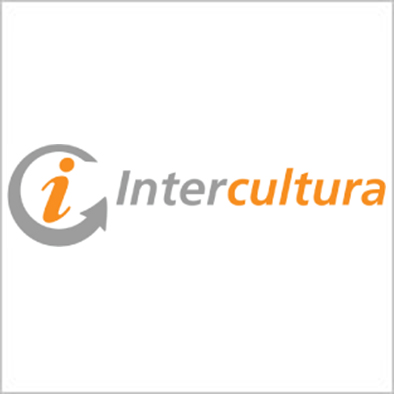 Logo Intercultura.jpg