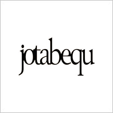 JBQ.png