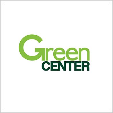 GREEN CENTER.png