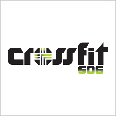 CROSSFIT506.png