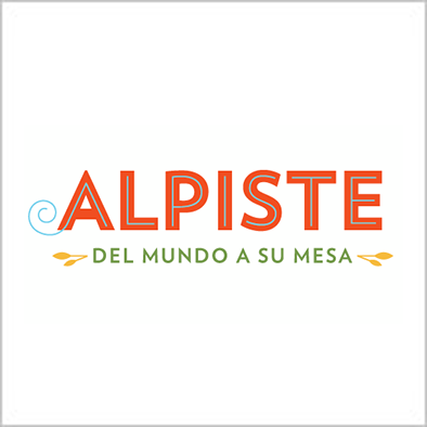 ALPISTE.png