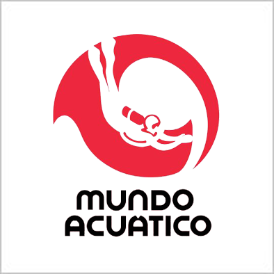 MUNDOACUATICO.png