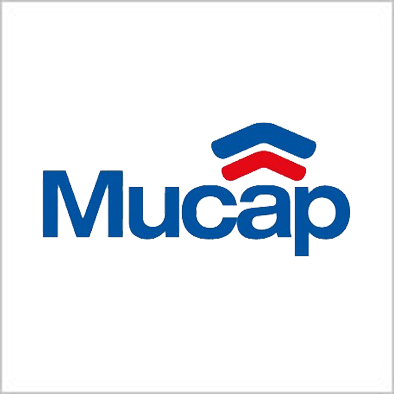 MUCAP.png