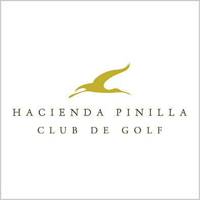 HACIENDA PINILLA.png