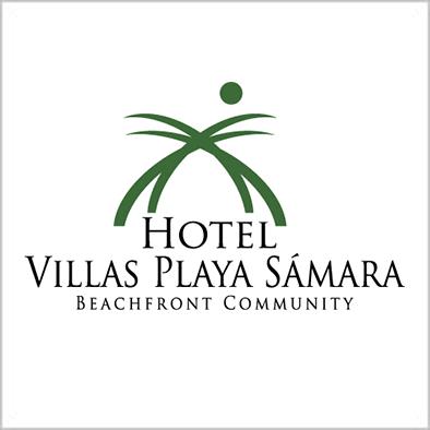 HOTEL SAMARA.png