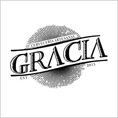 GRACIA.png