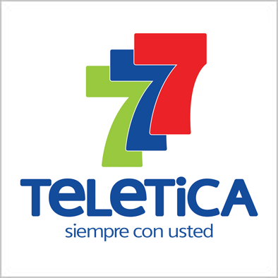 TELETICA.png
