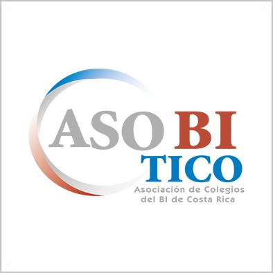 ASOBITICO.png