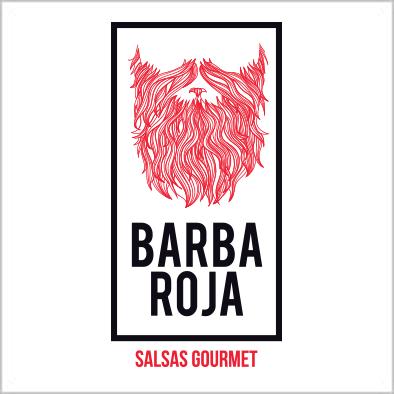 BARBA ROJA.png