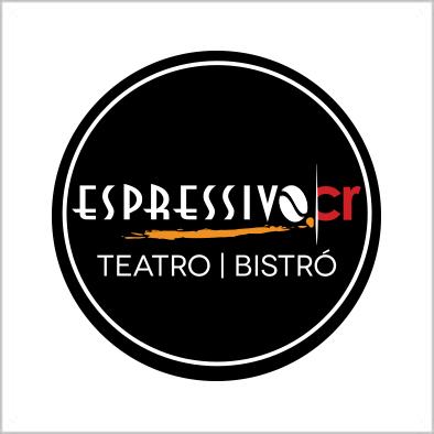 TEATRO ESPRESSIVO.png