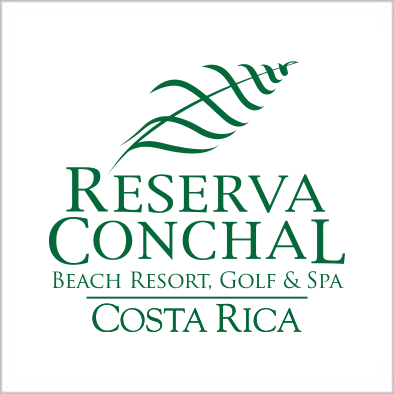 RESERVA CONCHAL.png