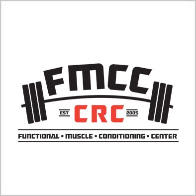 FMCC.png