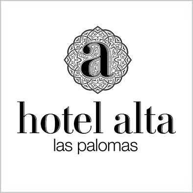 HOTEL ALTA.png