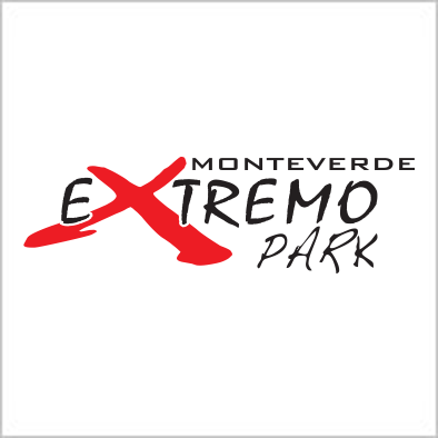 EXTREMOPARK.png