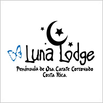LUNALODGE.png