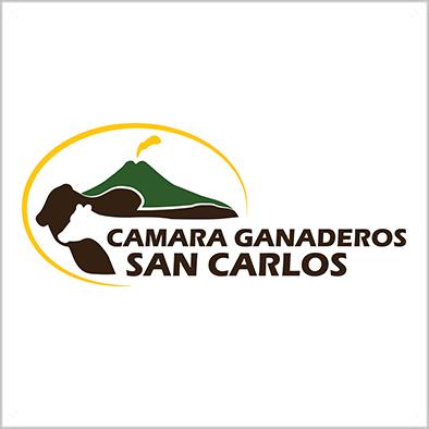 CAMARAGANADEROS.png