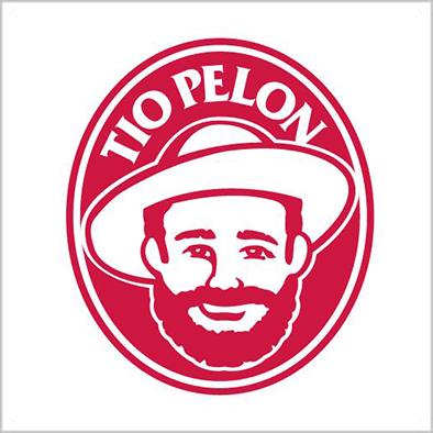 TIO PELÓN.png