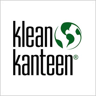 KLEAN KANTEEN.png