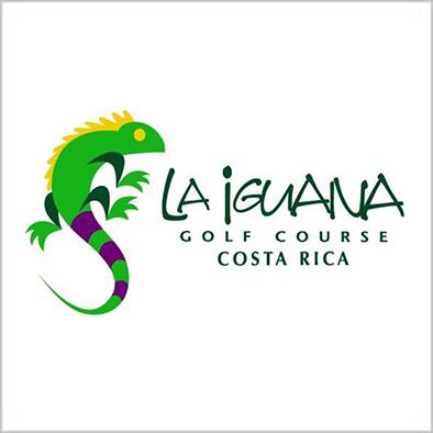 LA IGUANA.png