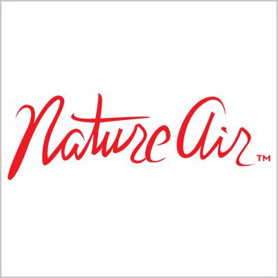 NATURE AIR.png