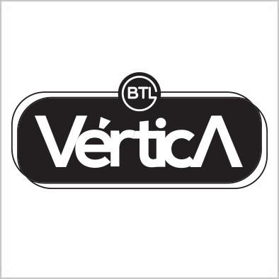 VERTICA.png