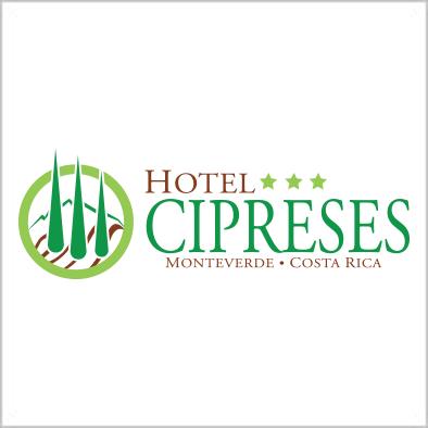 Hotel Cipreses Monteverde.png