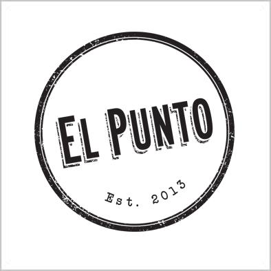 EL PUNTO.png