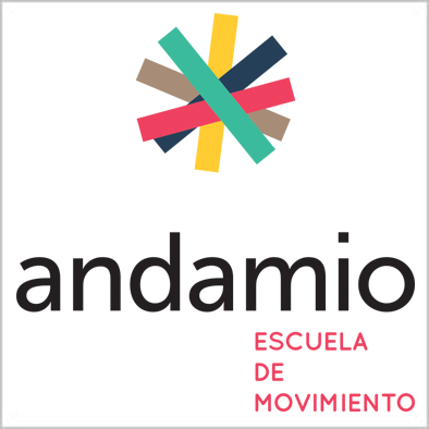 ANDAMIO.png