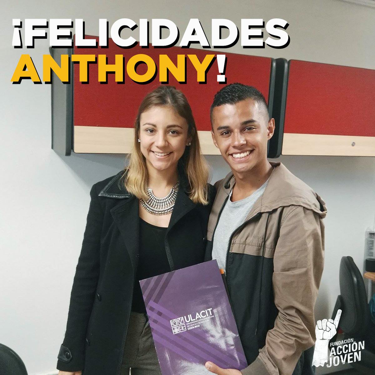 Felicidades-Anthony.jpg
