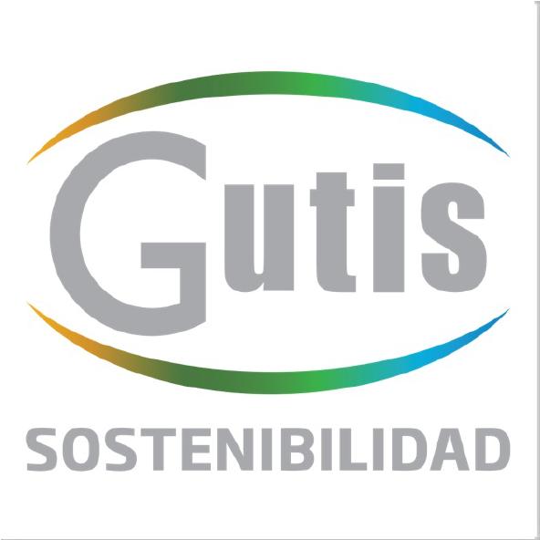 GUTIS-01.png
