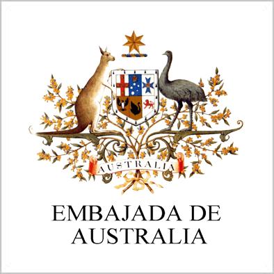 EMBAJADA DE AUSTRALIA.png