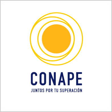 CONAPE.png