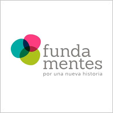 Fundamentes.png