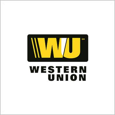 WU.png