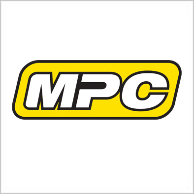 MPC.png