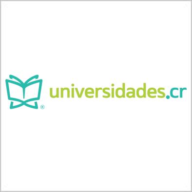 UniversidadesCR.png