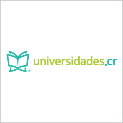 UNIVERSIDADES CR.jpg