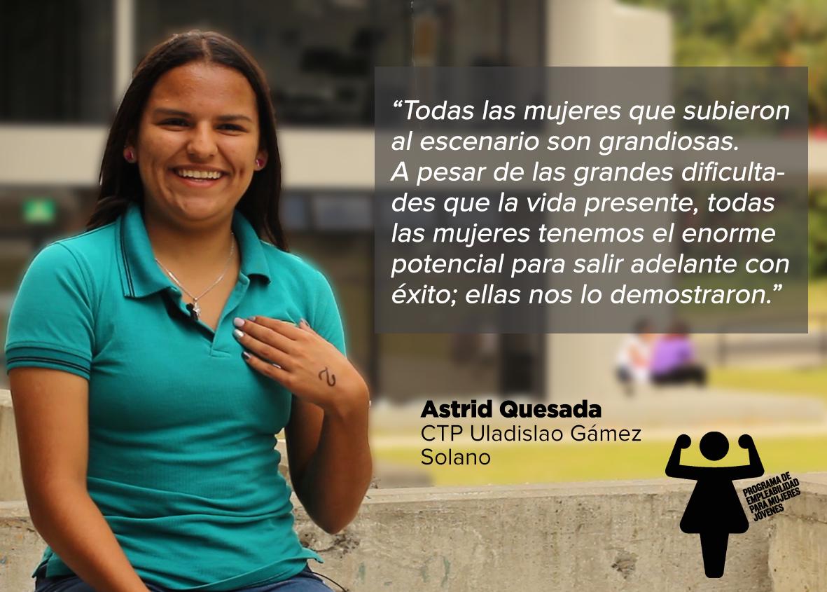 Quote Astrid de Tirrases - Feria PEM 2018.png