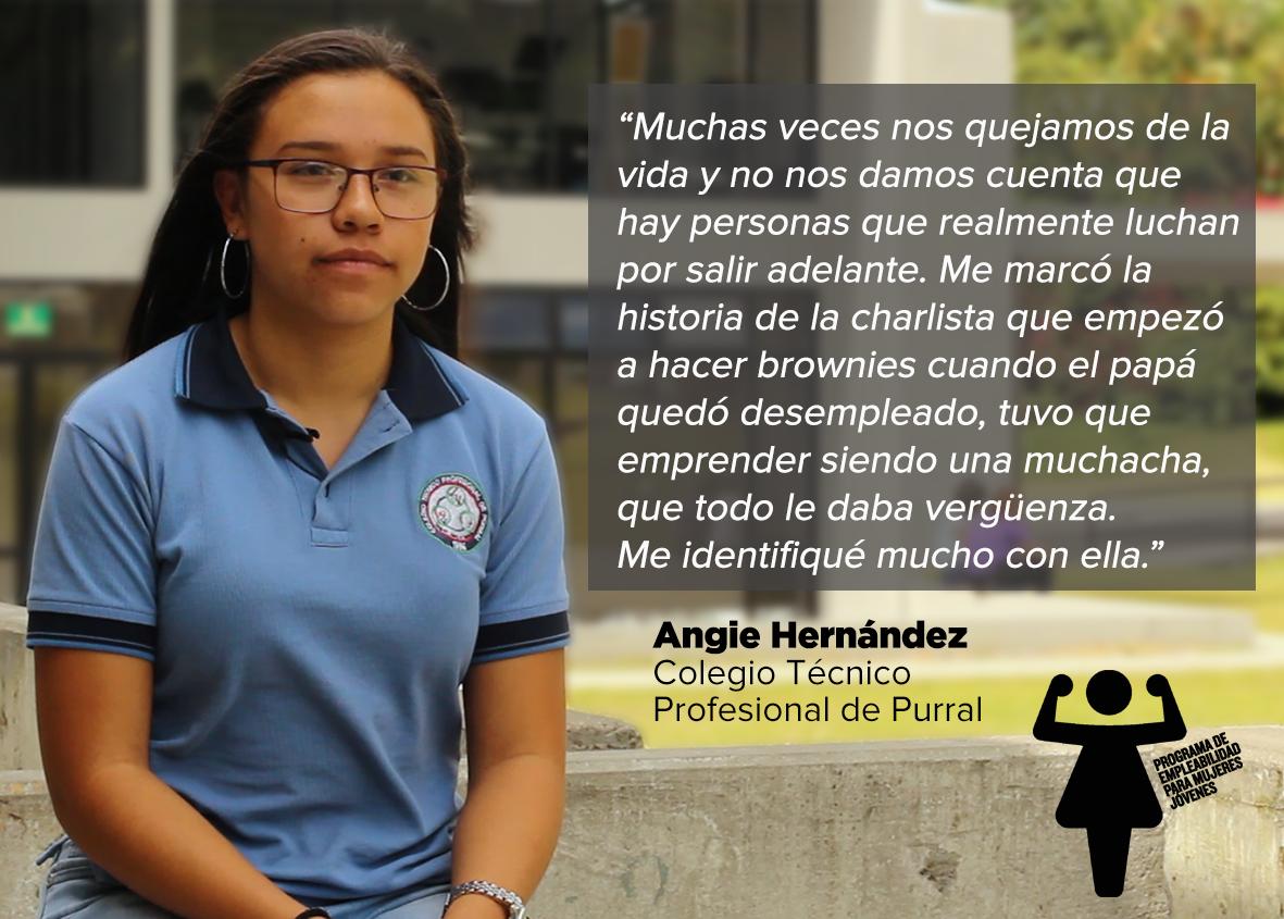 Quote Angie de Purral - Feria PEM 2018.png