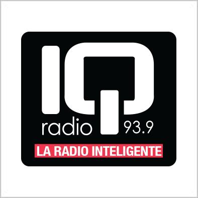 IQ RADIO.png