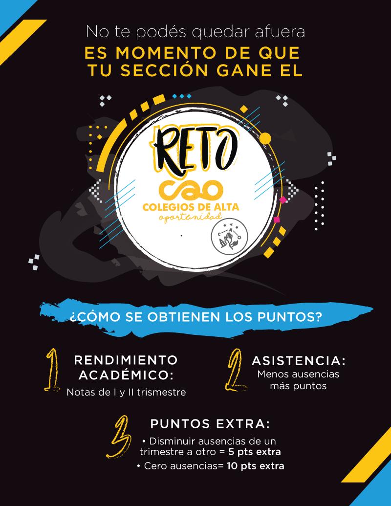 reto_CAO_carta.png