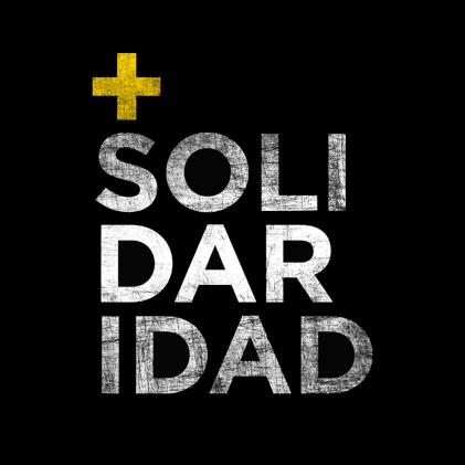 +Solidaridad.png