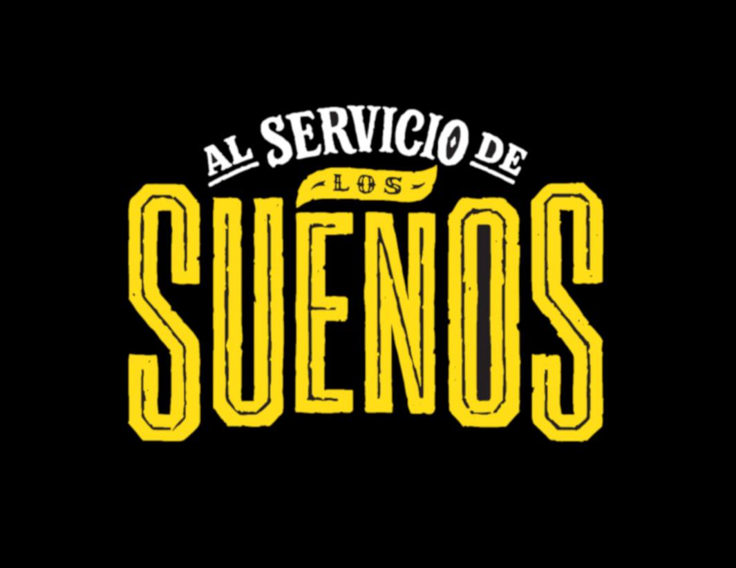 AL+SERVICIO+de+los+sue%C3%B1os.jpg