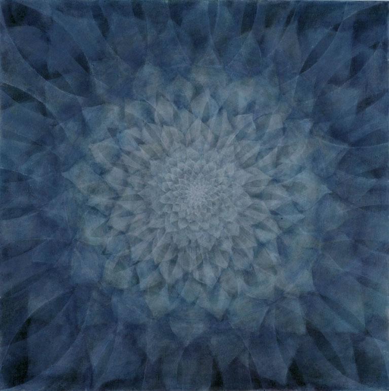 Earth mandala blue.jpg