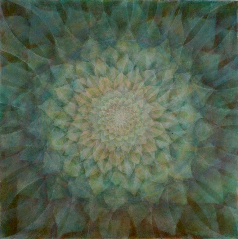 Earth mandala green.jpg